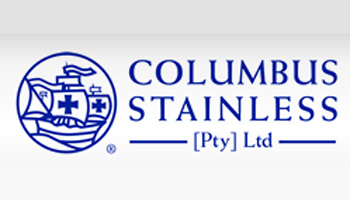 COLUMBUSTAINLESS