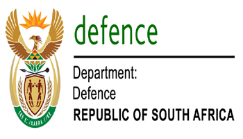 Image result for defence cleaning jobs in sa