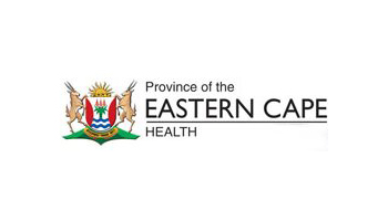 EASTERNCAPEHEALTH