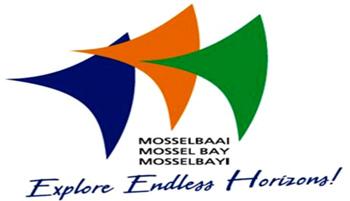 MOSSELBAYMUNICIPALITY