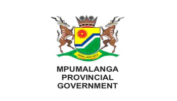 MPUMALANGAPROVINCIALGOVERNMENT