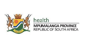 MPUMALANGAHEALTHDEPARTMENT