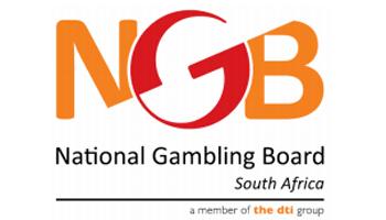 NATIONALGAMBLINGBOARD