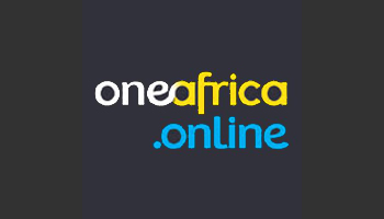 ONEAFRICAONLINE