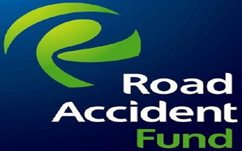 ROADACCIDENTFUND