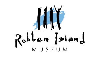 ROBBENISLANDMUSEUM