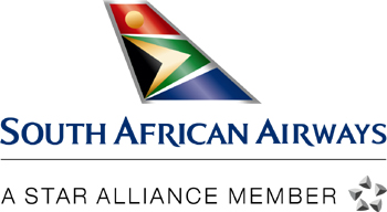 SOUTHAFRICANAIRWAYS