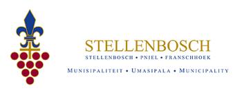 STELLENBOSCHMUNICIPALITY