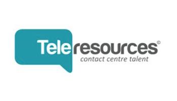 TELESOURCE