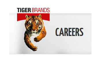 TIGERBRANDS