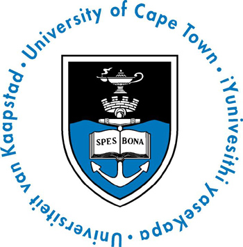 University Of Cape Town Application Info Careers Portal