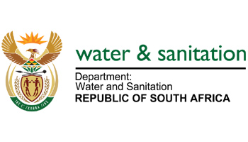 DEPARTMENTOFWATERANDSANITATION