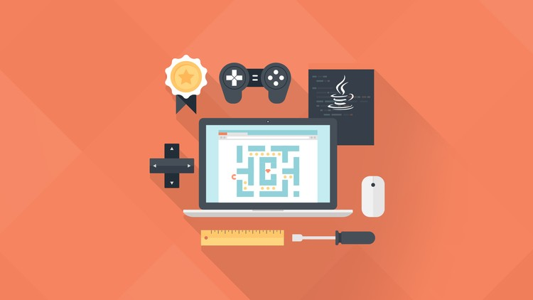 How To Become A Computer Game Developer Careers Portal