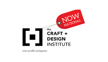 Craft And Design Institute Grant Funding Opportunity Careers Portal