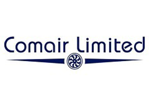COMAIRLIMITED