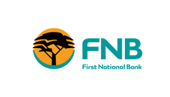 Graduate Trainee with FNB | Jobs in South Africa