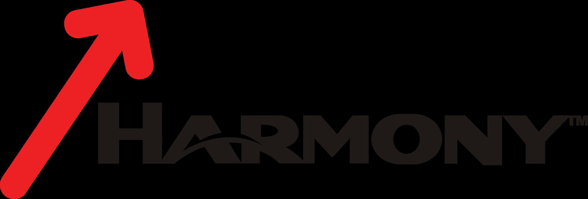 HARMONYGOLD