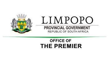 Image result for limpopo office of the premier
