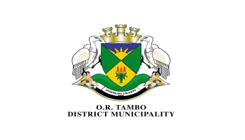 Image result for OR Tambo Municipality