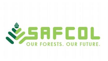 Image result for safcol 2018