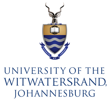 Free online courses at Wits University | Careers Portal