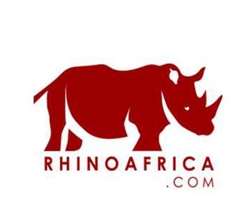 RHINOAFRICA
