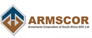 armscor engineering traineeship