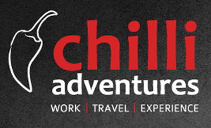 CHILLIADVENTURE