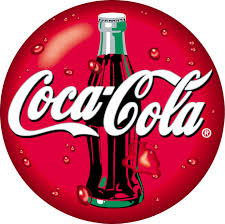 coca-cola engineering traineeship