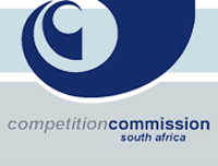 COMPETITIONCOMMISSION