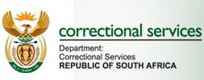 CORRECTIONSERVICES