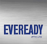 EVERREADY