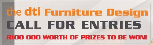 FURNITURECOMPETITION