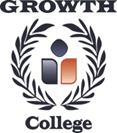 GROWTHCOLLEGE