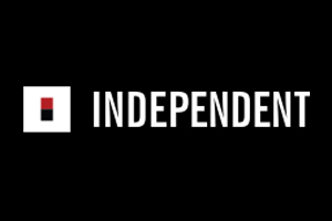 INDEPENDENTNEWS