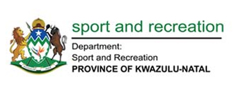 KZNSPORTANDRECREATION