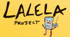 LALELAPROJECT