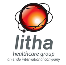 LITHAHEALTHCAREGROUP
