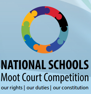 MOOTCOMPETITION