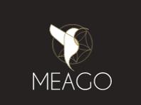 meago asset managers graduate program