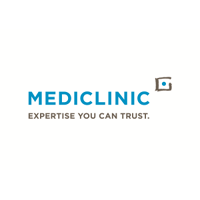 mediclinic electrical engineering traineeship