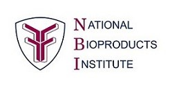 national bioproducts institute nbi apprenticeship