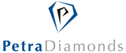 PETRADIAMONDS