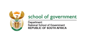 SCHOOLOFGOVERNMENT