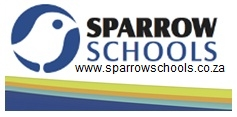 SPARROWSCHOOL