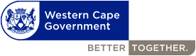 WESTERNCAPEGOVERNMENT