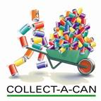 COLLECTACAN