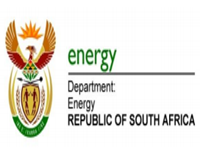 department of energy auditing learnership