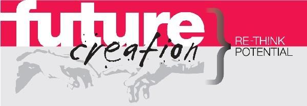 FUTURECREATION