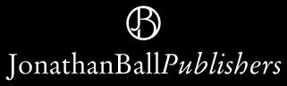 Jonathan Ball Publishers Media24 webmaster internship
